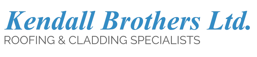 Kendall Brothers LTD Logo